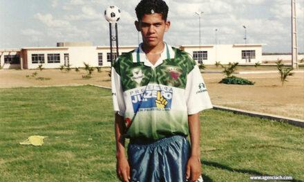 Dani Alves – od pracy w polu i betonowego łóżka, po najbardziej utytułowanego piłkarza świata