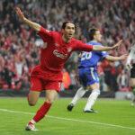 Wehikuł czasu: Gol w półfinale Ligi Mistrzów, którego… nie było