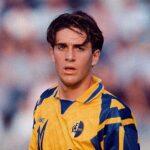 Luca Toni – od niechcianego w trzeciej lidze do legendy calcio