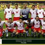 MŚ 2002: Dwa dni przed meczem z Koreą Polacy… nie mieli regulaminowych strojów