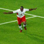 MŚ 2002: Polska – USA, czyli mecz o pietruszkę, który dał nam masę radości
