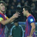 Trzy sytuacje, po których uznasz, że Carles Puyol był najlepszym kapitanem w historii