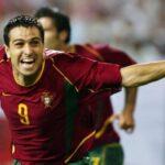 MŚ 2002: Mistrzostwo świata (jednak!) nie dla nas. Pauleta wysyła Polskę do domu