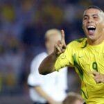 MŚ 2002: Dzień, w którym Ronaldo odprawił Kahna i podbił piłkarski świat