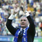 """Kiedy trener nie jest wystarczająco """"cool"""". Ranieri wylatuje z Chelsea"""