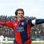 Gianfranco Zola – wybrał honor ponad miliony Abramowicza i… wygrał!