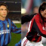 Najgorsza wymiana w historii piłki? Inter oddał Pirlo za… Guglielminpietro
