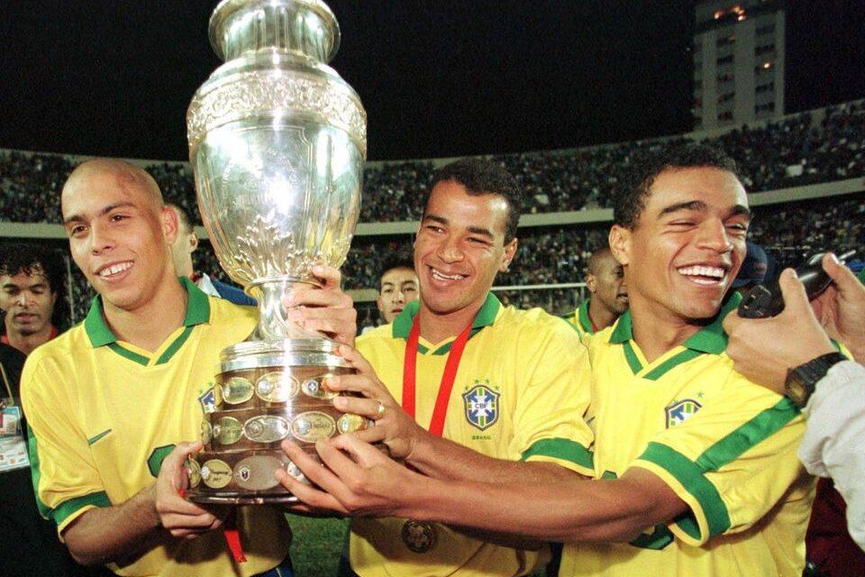 Denilson – od miana najdroższego piłkarza świata, po grę w… lidze wietnamskiej