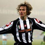Pavel Nedved w Juventusie? Transfer nie doszedłby do skutku, gdyby nie… cwany podstęp!
