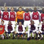 Co dziś słychać u… The Invincibles, legendarnej drużyny Arsenalu?