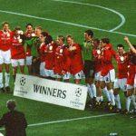 Manchester United 1999 – co dziś słychać u triumfatorów pamiętnego finału Ligi Mistrzów?
