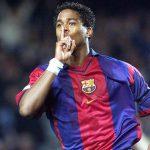 28 stycznia, stara gazeta: Seksualny skandal w FC Barcelona