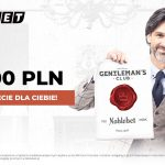 2000PLN bonusu powitalnego w Noblebet!