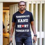Nwankwo Kanu – snajper o wielkim sercu dziś ratuje dzieci w Afryce